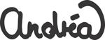 Andrea Hitschler Modeatelier